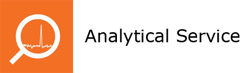 Analytical Service