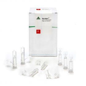 MycoSpin 400  Multimycotoxin